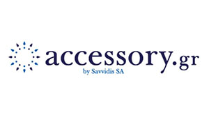 Accessory.gr