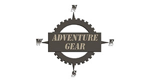 Adventure Gear