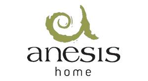 Anesis Home