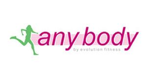 Any Body