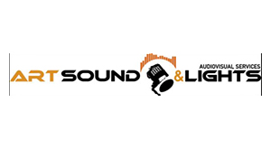 Art Sound & Lights