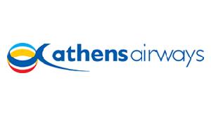 Athens Airways
