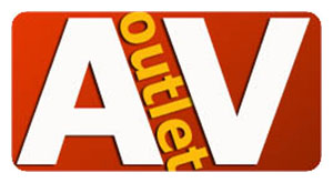AV Outlet
