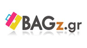 Bagz.gr