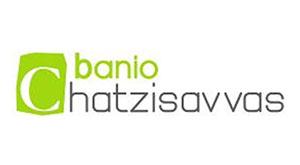 Banio Chatzisavvas