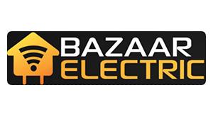 Bazaar Electric