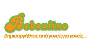 Beboulino