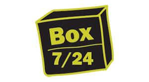 Box724.gr