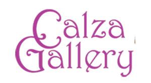 Calza Gallery