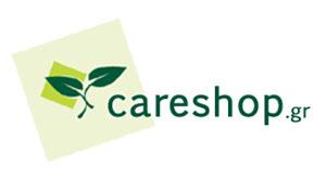 Careshop.gr
