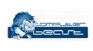 Computer Beast