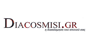 Diacosmisi.gr