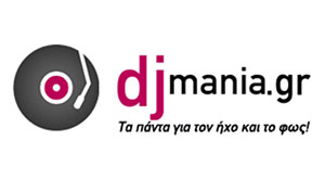 Djmania.gr