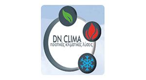 Dn Clima