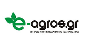 e-agros.gr