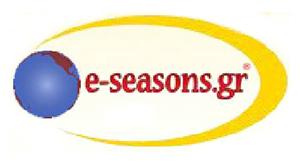 e-Seasons.gr