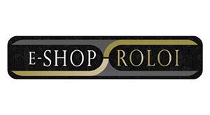 e-Shop Roloi.gr
