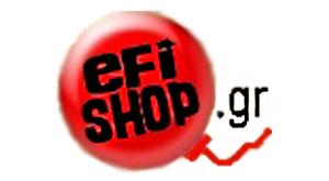 Efishop.gr