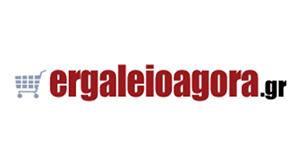 Ergaleioagora.gr