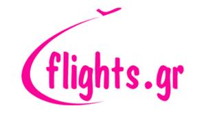 Flights.gr