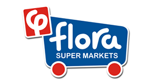 Flora Super Markets