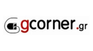 Gcorner.gr