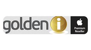 Golden-i