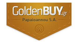 Goldenbuy.gr