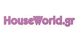 Houseworld.gr