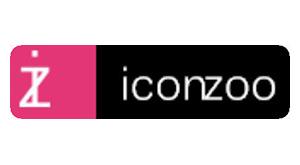 Iconzoo