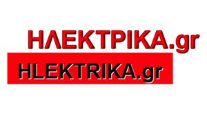 Ηλεκτρικά.gr