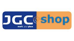 Jgc Shop