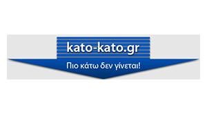 Katokato.gr