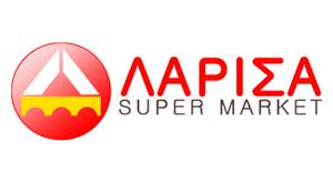 Λάρισα Super Markets