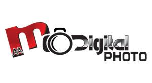 MDigitalPhoto.gr