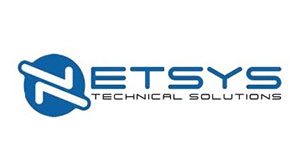 NetSys Techical Solutions