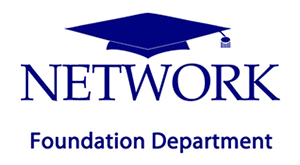 Network Foundation
