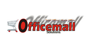 Officemall
