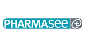 Pharmasee