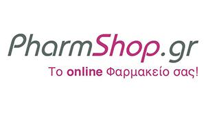 Pharmshop.gr
