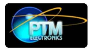 Ptm Electronics