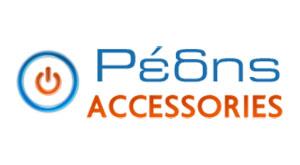 Ρέδης Accessories
