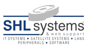 SHL Systems