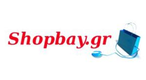 Shopbay.gr