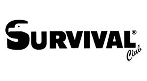 Survival Club
