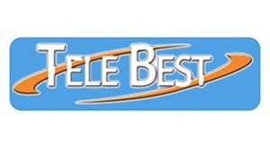 Tele Best