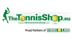 TheTennisShop.eu