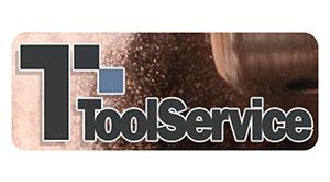 Tool Service