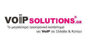 Voipsolutions.gr