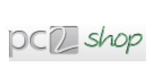 Pc2shop.gr